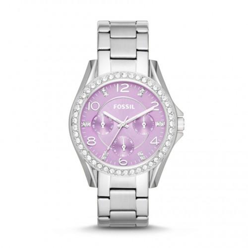 Fossil ES3568 Dames horloge