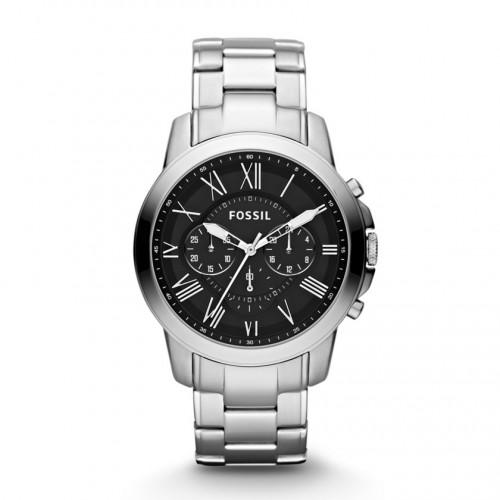 Fossil FS4736 Heren Horloge