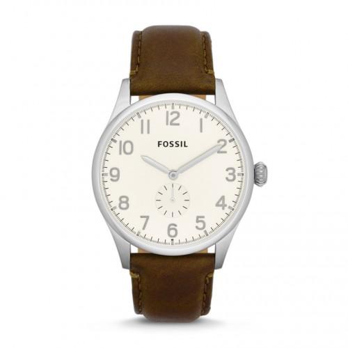 Fossil FS4851 Heren Horloge