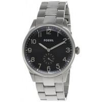 Fossil FS4852 Heren Horloge