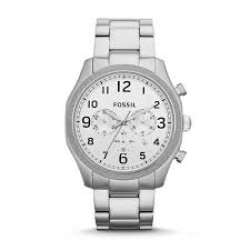 Fossil FS4861 Heren Horloge