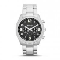 Fossil FS4862 Heren Horloge