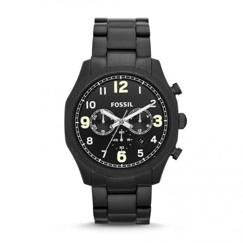 Fossil FS4864 Heren Horloge