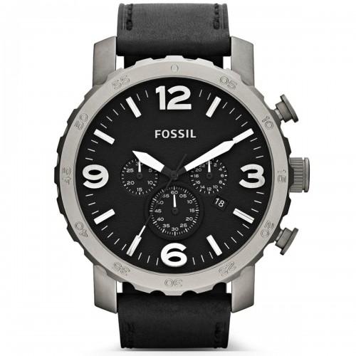 Fossil TI1005 Heren Horloge