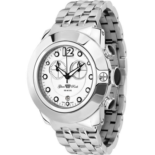 Glam Rock Sobe GR32154 Dames Horloge
