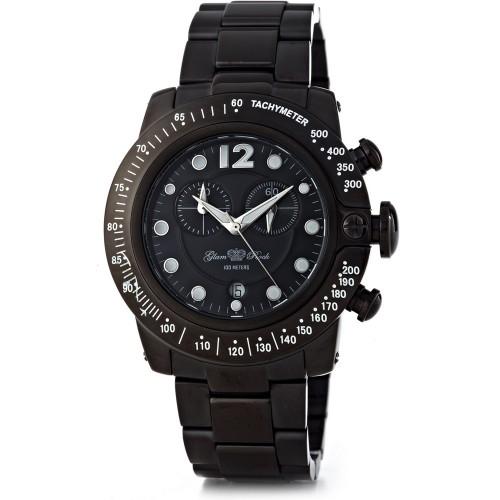 Glam Rock Sobe SB3015 Heren Horloge