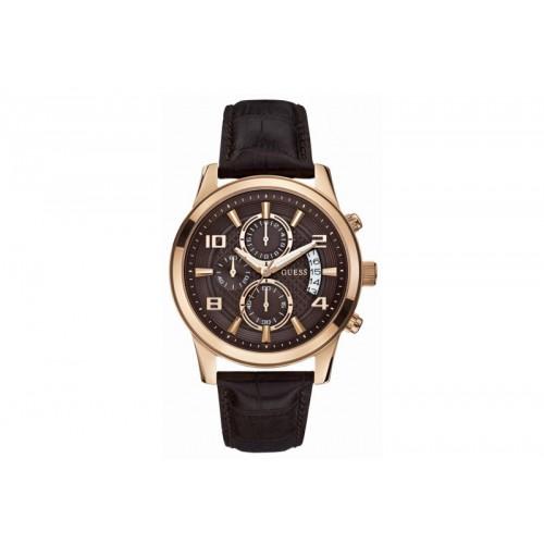 Guess W0076G4 Heren Horloge