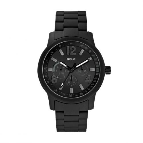 Guess W0185G1 Heren Horloge