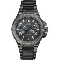 Guess W0218G1 Heren Horloge