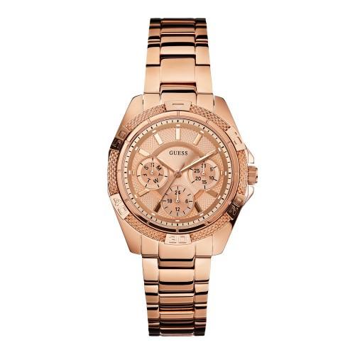 Guess W0235L3 Dames Horloge