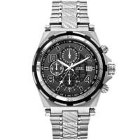 Guess W0243G1 Heren Horloge