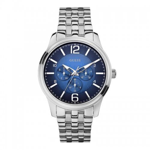 Guess W0252G2 Heren Horloge