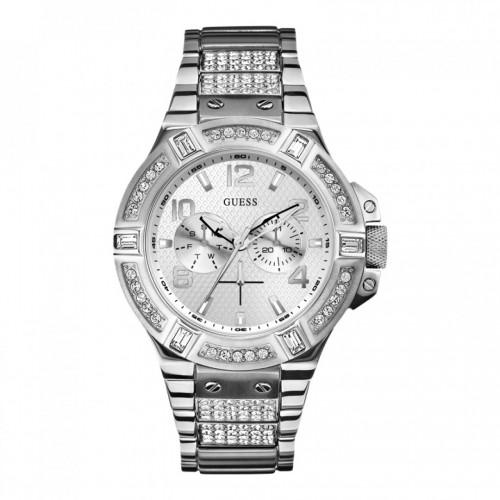 Guess W0292G1 Dames Horloge