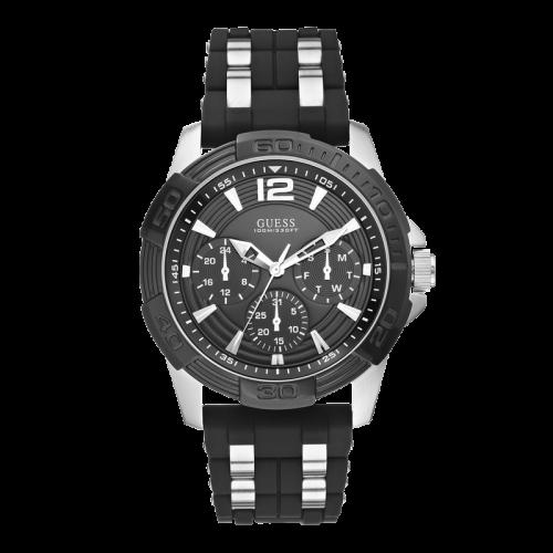 Guess W0366G1 Heren Horloge
