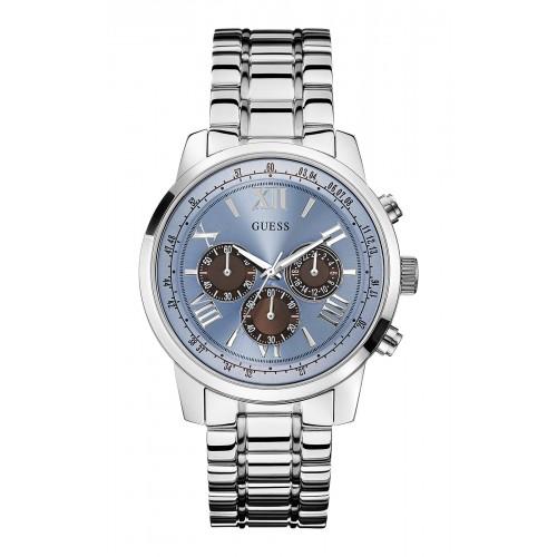 Guess W0379G6 Heren Horloge