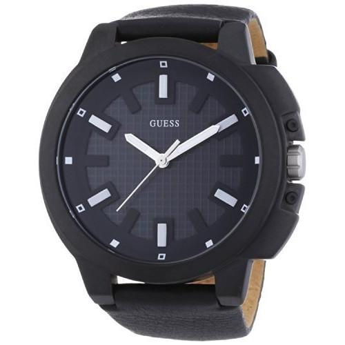 Guess W0382G1 Heren Horloge