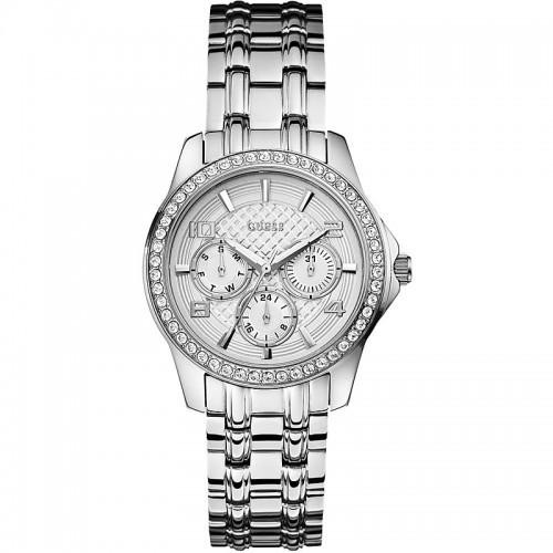 Guess W0403L1 Dames Horloge