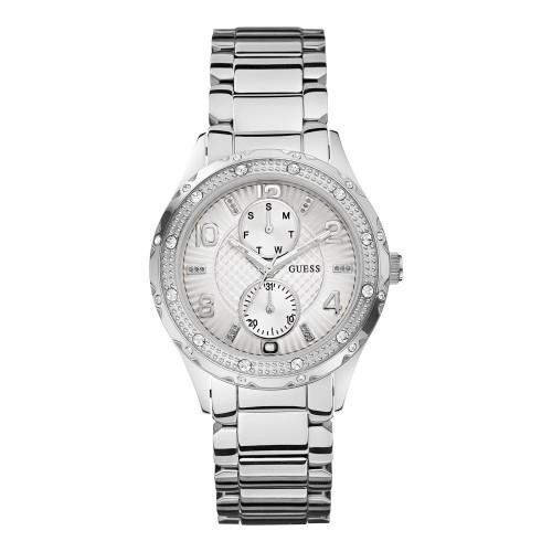 Guess W0442L1 Dames Horloge