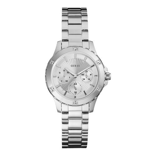 Guess W0443L1 Dames Horloge