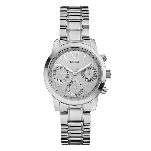Guess W0448L1 Dames Horloge