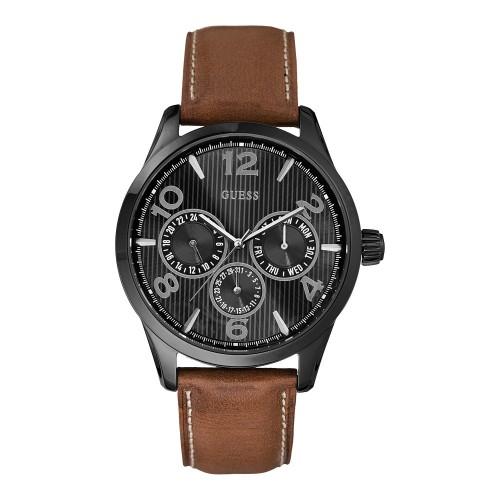 Guess W0493G3 Heren Horloge
