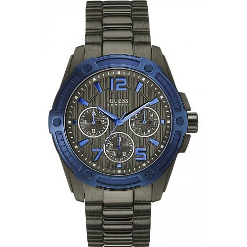 Guess W0601G1 Heren Horloge