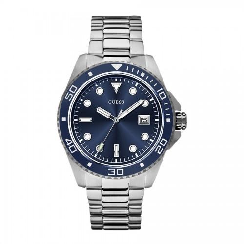 Guess W0610G1 Heren Horloge