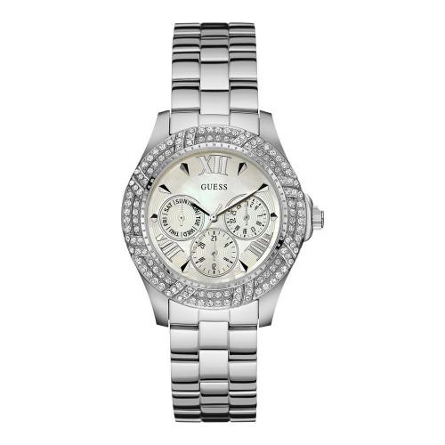 Guess W0632L1 Dames Horloge