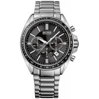 Hugo Boss 1513080 Heren Horloge
