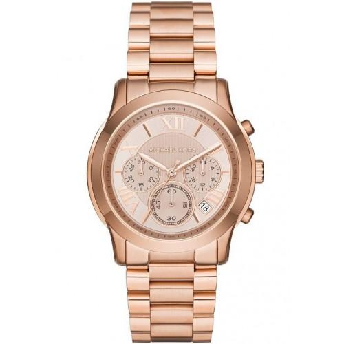 Michael Kors MK6275 Dames Horloge