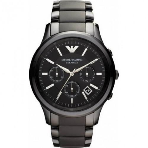 Armani AR1452 Heren Horloge