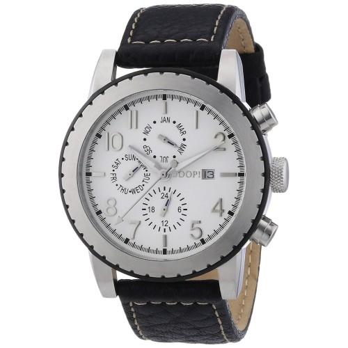 Joop! JP100631F01 Heren Horloge