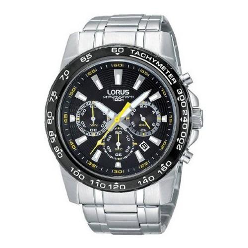 Lorus Classic RT311BX9 Heren Horloge