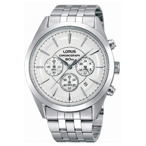 Lorus Classic RT347BX9 Heren Horloge