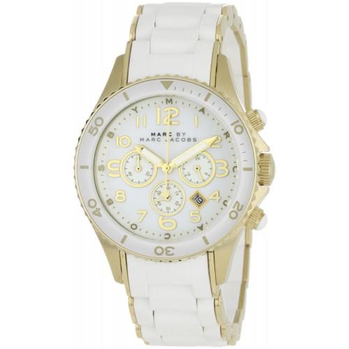 Marc Jacobs MBM2546 dames horloge
