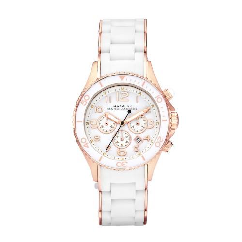Marc Jacobs MBM2547 dames horloge
