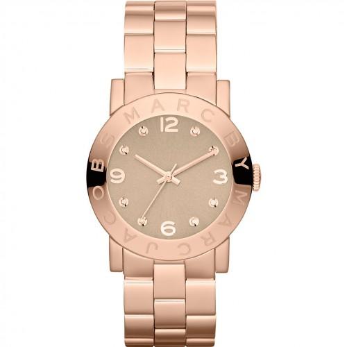 Marc Jacobs MBM3221 dames horloge