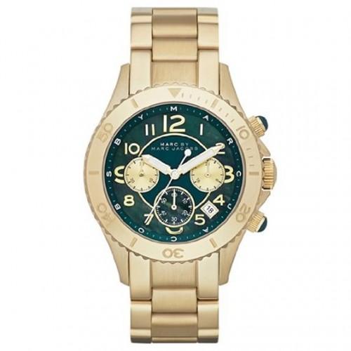 Marc Jacobs MBM3252 dames horloge