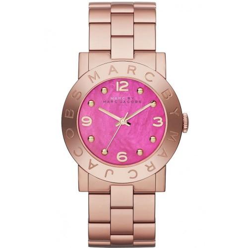 Marc Jacobs MBM8625 dames horloge