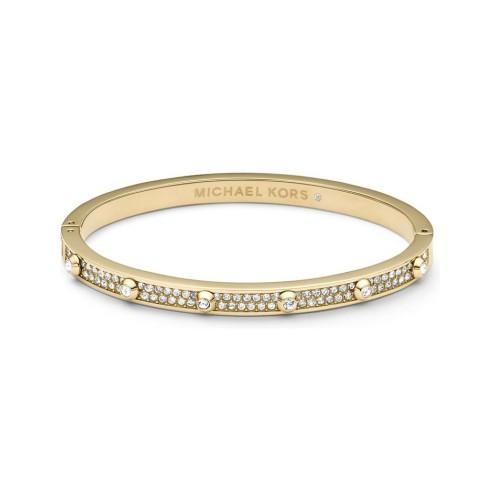 Michael Kors Armband MKJ3267710