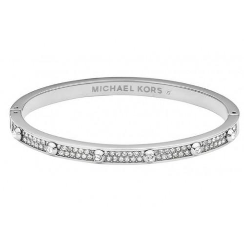 Michael Kors Armband MKJ3268040