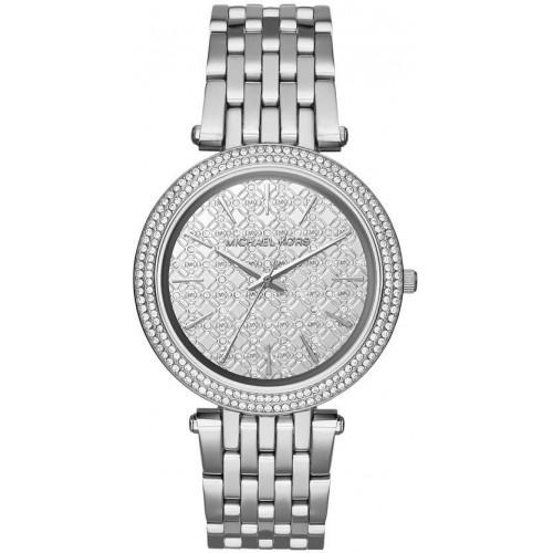 Michael Kors MK3404 Dames horloge