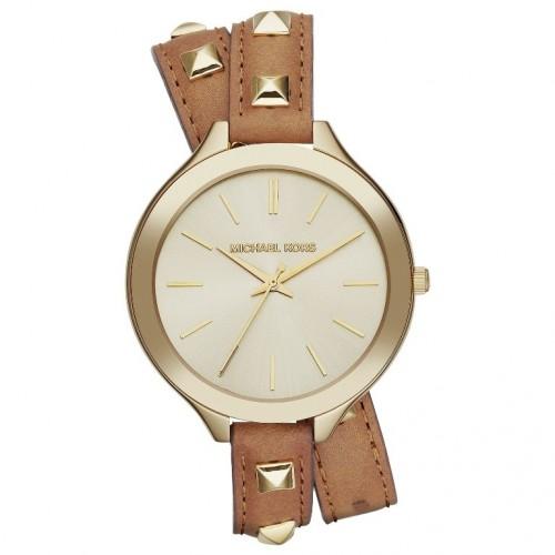 Michael Kors MK2309 Dames horloge