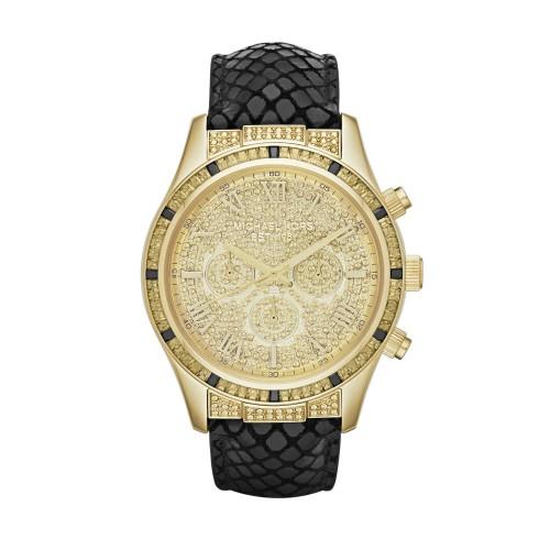 Michael Kors MK2310 Dames horloge