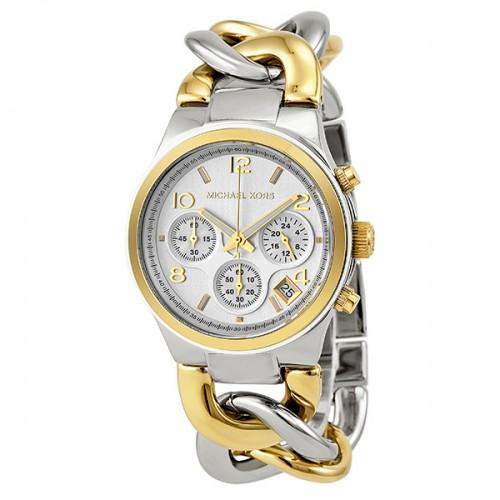 Michael Kors MK3199 dames horloge