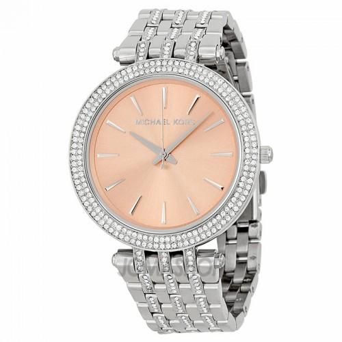 Michael Kors MK3218 Dames horloge