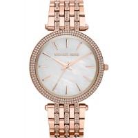 Michael Kors MK3220 Dames horloge