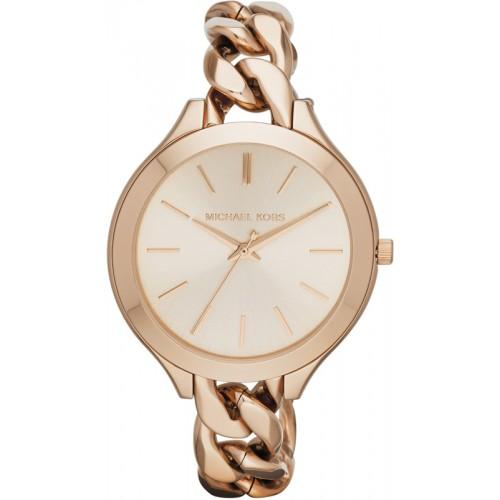 Michael Kors MK3223 Dames horloge
