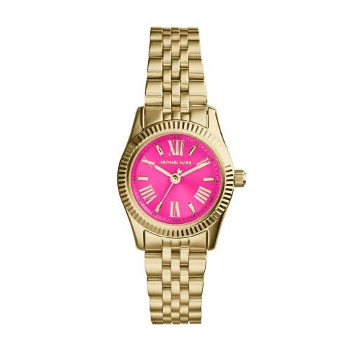 Michael Kors MK3270 dames horloge
