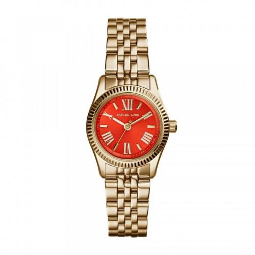 Michael Kors MK3284 dames horloge
